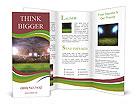 0000037711 Brochure Templates