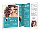 0000037712 Brochure Templates