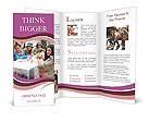 0000037714 Brochure Templates