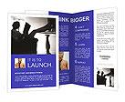 0000037716 Brochure Templates