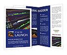 0000037719 Brochure Template