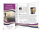 0000037723 Brochure Templates