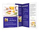 0000037725 Brochure Templates