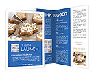 0000037730 Brochure Templates