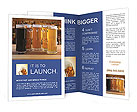 0000037751 Brochure Templates