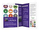 0000037753 Brochure Templates