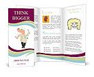 0000037754 Brochure Templates