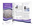 0000037757 Brochure Templates