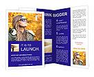 0000037763 Brochure Templates
