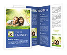 0000037765 Brochure Templates