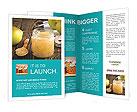 0000037776 Brochure Templates
