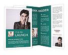 0000037778 Brochure Templates