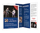 0000037781 Brochure Templates