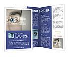 0000037782 Brochure Templates
