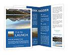 0000037783 Brochure Templates