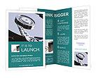 0000037786 Brochure Templates