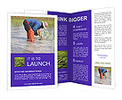 0000037792 Brochure Templates