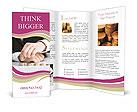 0000037793 Brochure Template