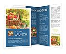 0000037794 Brochure Templates