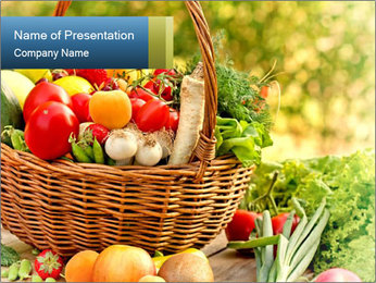 0000037794 PowerPoint Template