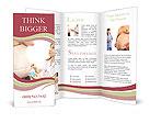 0000037801 Brochure Template