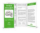 0000037803 Brochure Templates
