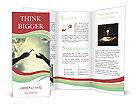 0000037806 Brochure Templates