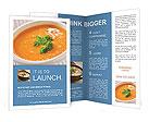 0000037812 Brochure Templates