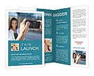 0000037814 Brochure Template