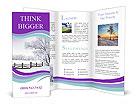 0000037827 Brochure Templates