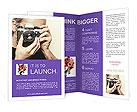 0000037830 Brochure Template