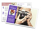 0000037830 Postcard Templates