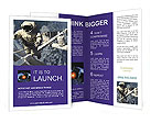 0000037831 Brochure Templates