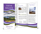 0000037832 Brochure Templates