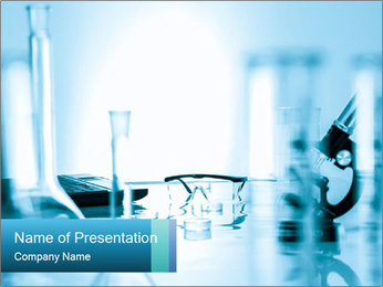 0000037839 PowerPoint Template