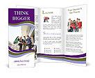 0000037842 Brochure Templates
