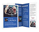 0000037847 Brochure Templates
