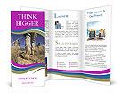 0000037848 Brochure Templates