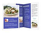 0000037855 Brochure Templates