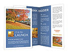 0000037856 Brochure Templates