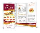 0000037857 Brochure Templates