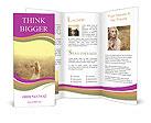 0000037860 Brochure Templates