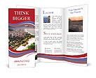 0000037867 Brochure Templates