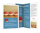 0000037869 Brochure Templates