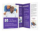 0000037882 Brochure Templates