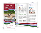 0000037883 Brochure Templates