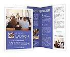 0000037887 Brochure Templates