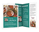 0000037893 Brochure Templates