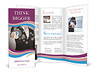 0000037900 Brochure Templates