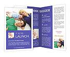 0000037902 Brochure Templates